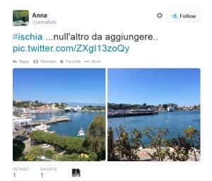 post ischia