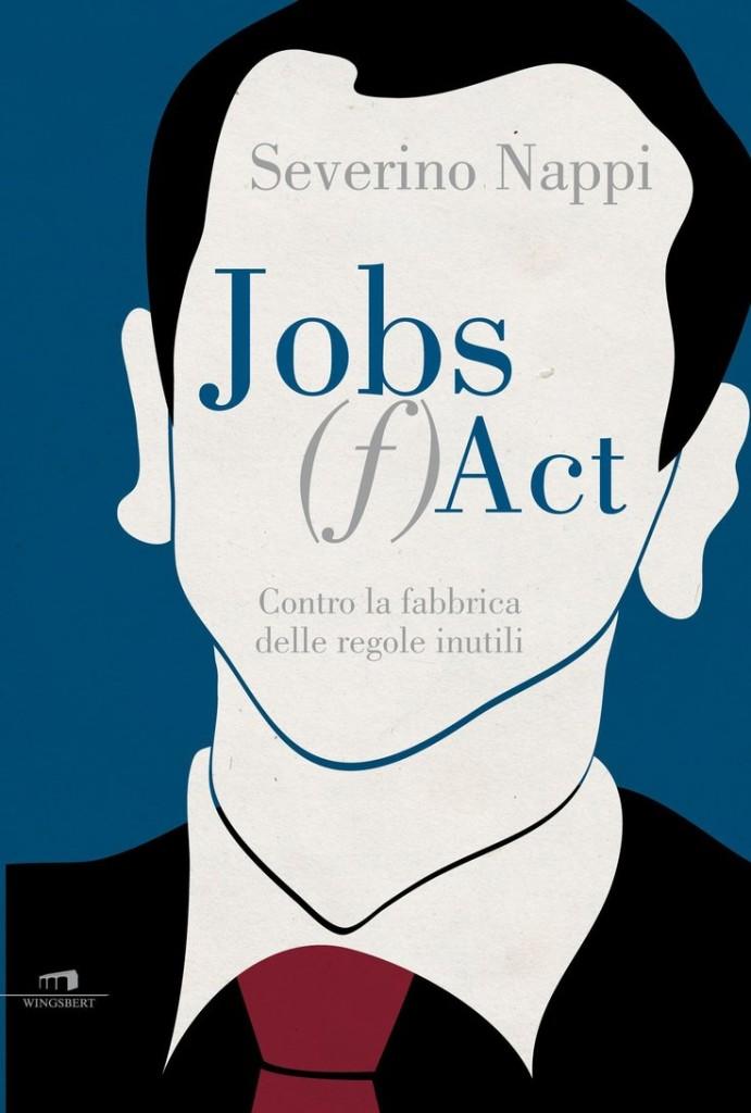 jobs_fact