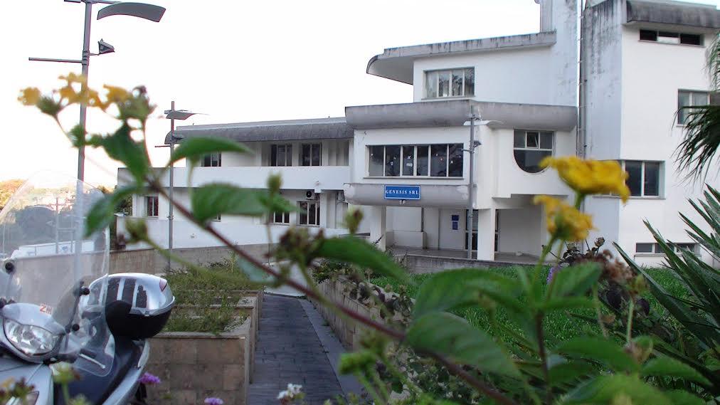 Nuovo Ufficio Collocamento : Ufficio collocamento pavia helplavoro it offerte di lavoro centro