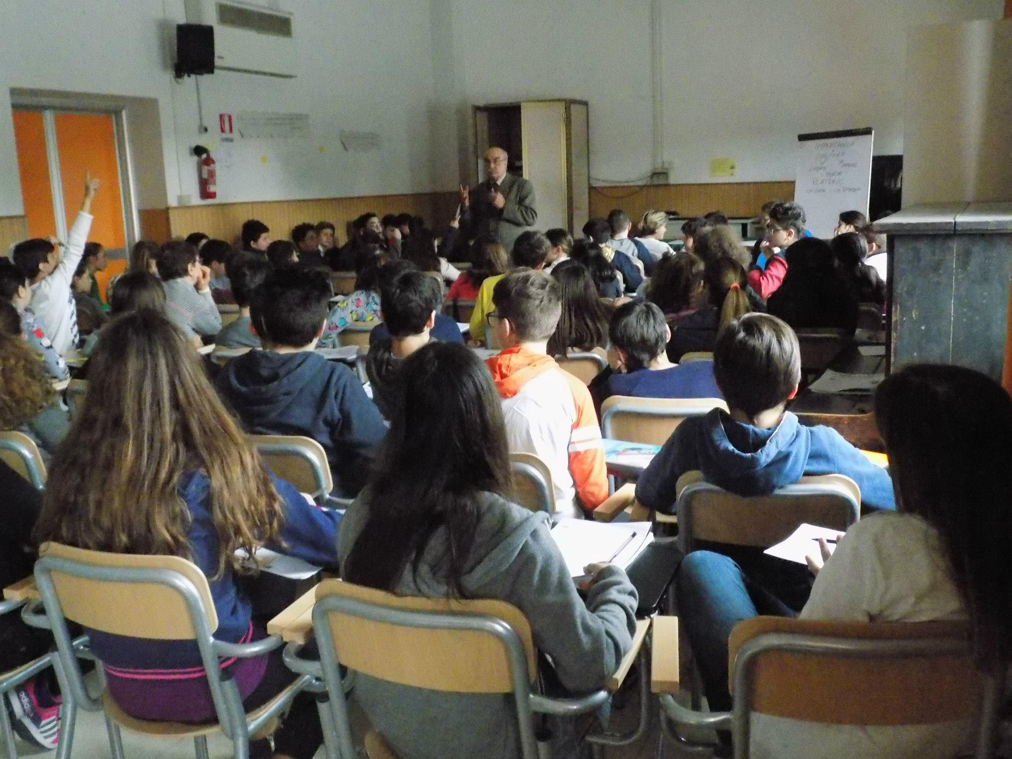 La Credenza Filosofia : La filosofia coi bambini alla u201cscottiu201d u2013 il dispari quotidiano