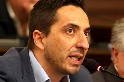 Assoturismo campania no al raddoppio della tassa di for Soggiorno a ischia