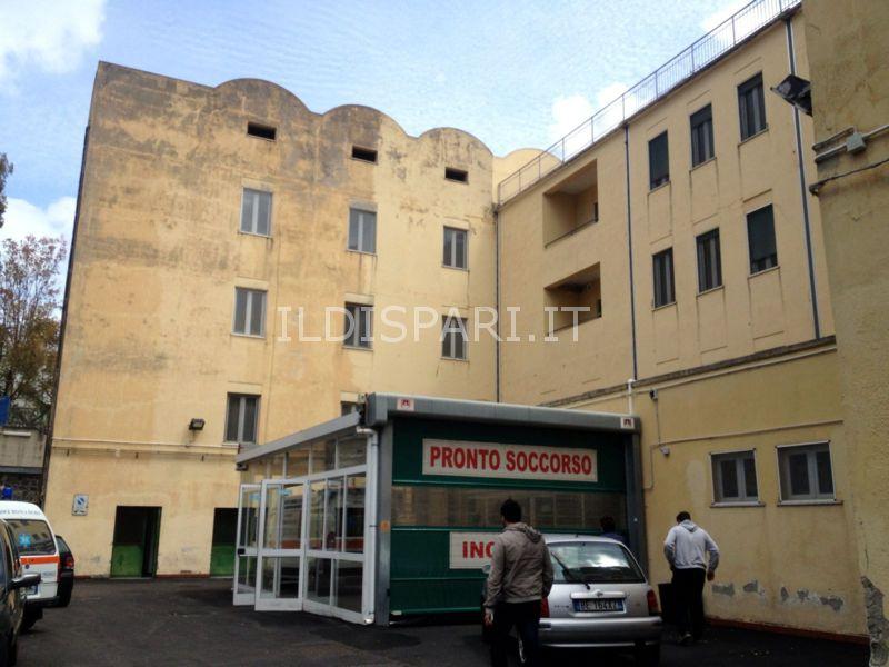 Napoli, allarme meningite: muore bimba di 13 mesi