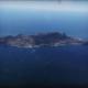 ischia alto2