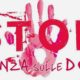 stop-violenza-su-donne