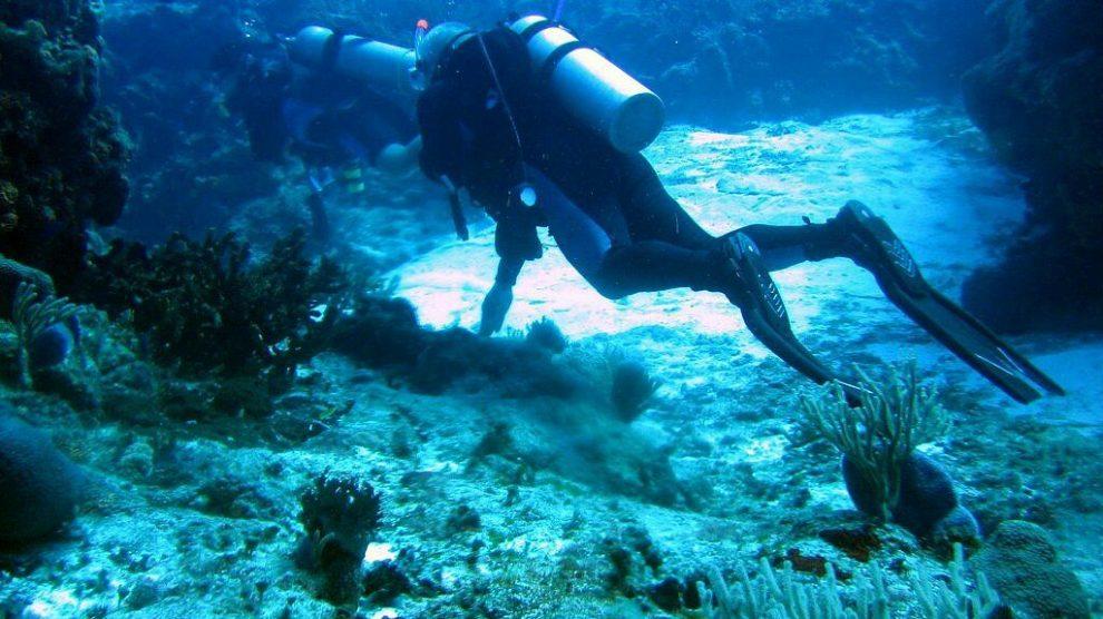 Due sub morti a Ischia, nuova tragedia sull'isola: vittima una ragazzina