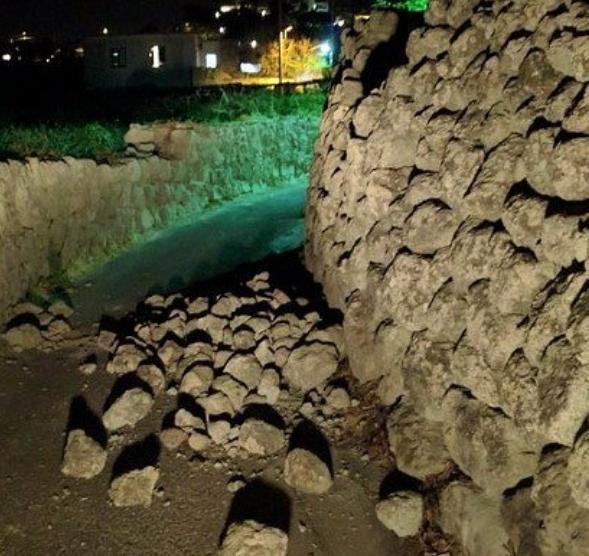 Scossa di terremoto: panico a Ischia, evacuato l'ospedale Rizzoli