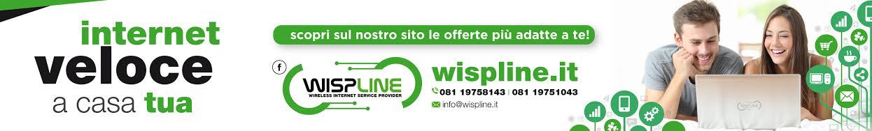 wispline