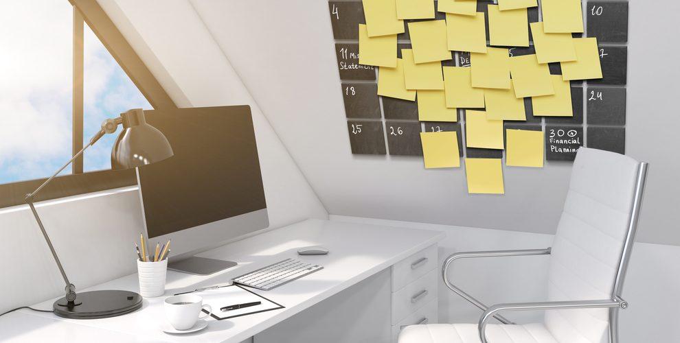 Li Per Ufficio : Consigli per mantenere in ordine l ufficio il dispari quotidiano