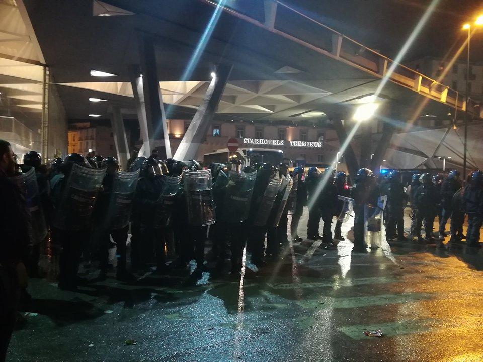 Elezioni, al confronto politico anche Casapound: PD Firenze ritira partecipazione