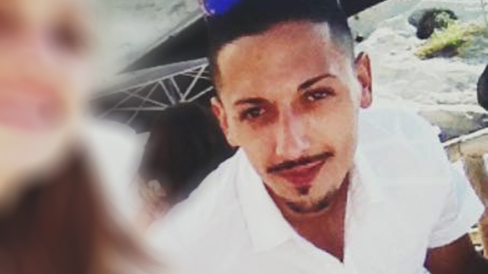 Lino, morto di polmonite a 28 anni: indaga la Procura