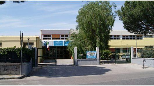 Istituto professionale di Stato