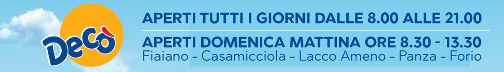 Il Dispari Quotidiano | breaking news, cronaca, fatti, politica e ...