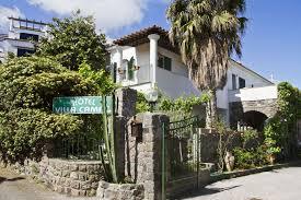 Tassa di soggiorno, l\'Hotel Villa Campo discriminato da Pascale – Il ...