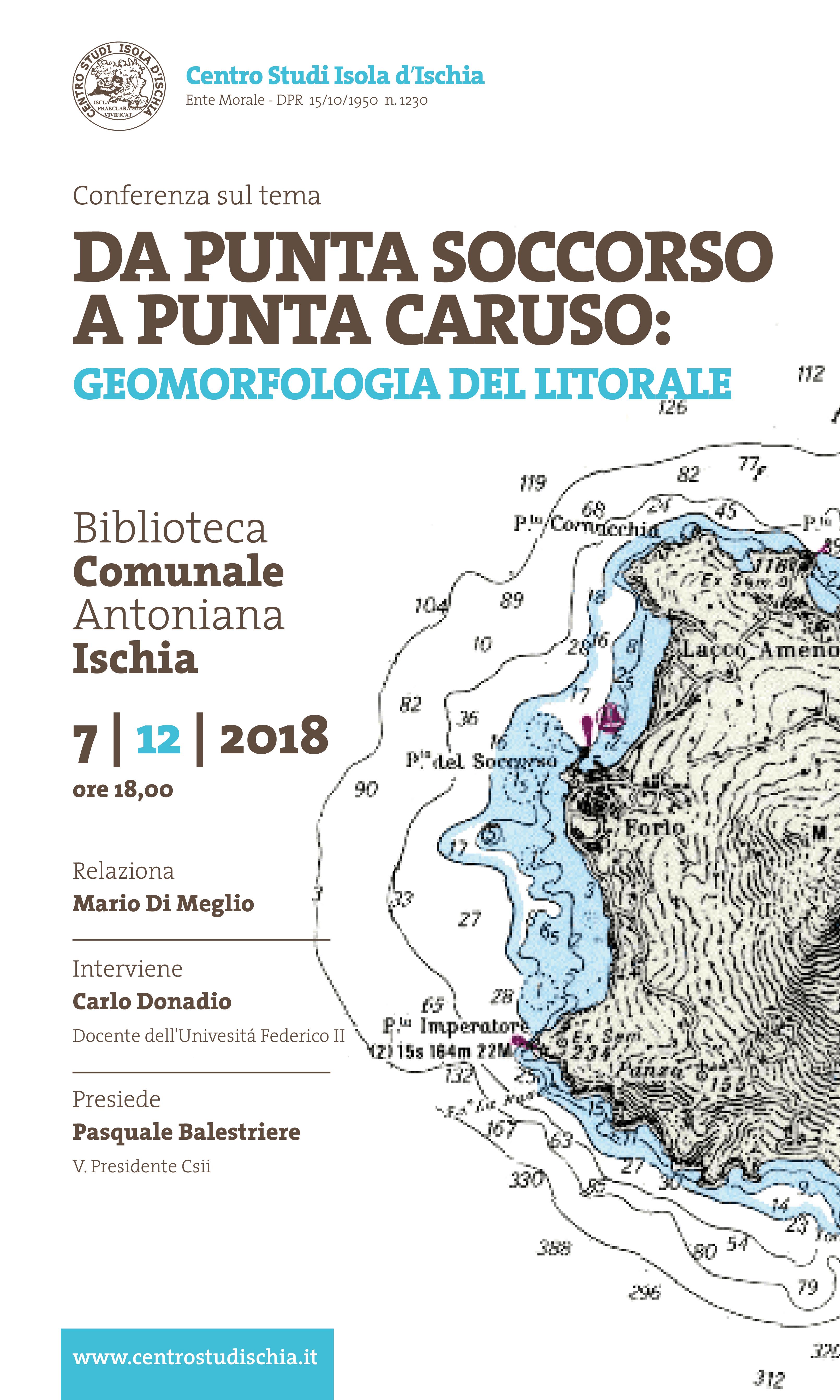 conferenza CSII litorale-02