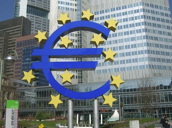 La BCE lascia invariati i tassi