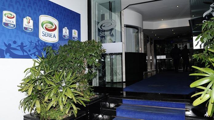 L'apertura del Corriere dello Sport: